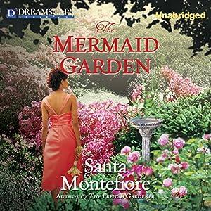 The Mermaid Garden Audiobook