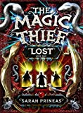 The Magic Thief: Lost: Book 2