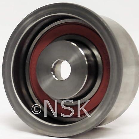 NSK 70TB0603 Motorwuchtschaft Riemenspanner