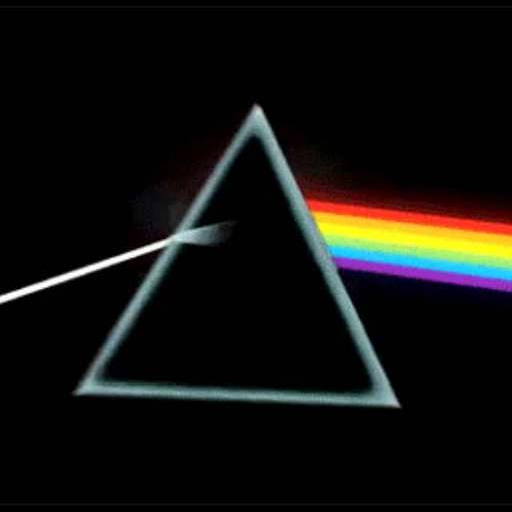 Pink Floyd Live Wallpaper Amazones Appstore Para Android