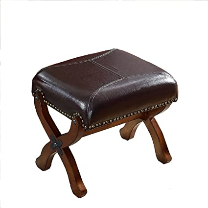 Prime Amazon Com Wenjun Dressing Stool Makeup Vanity Stool Dailytribune Chair Design For Home Dailytribuneorg