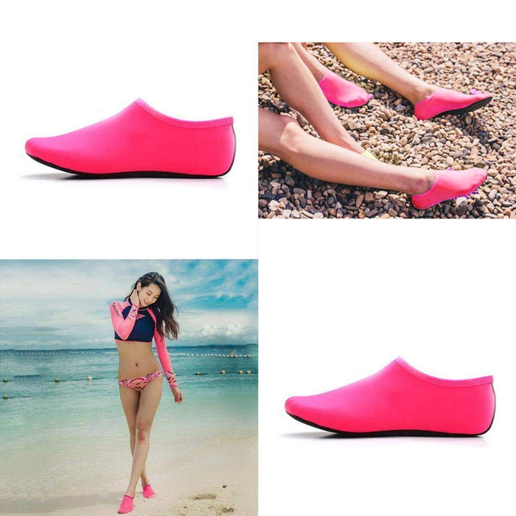 Great water shoes