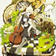 Vocaloid Laboratory by Various Artists (2011-07-27)