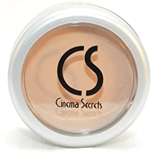 CINEMA SECRETS Pro Cosmetics Ultimate Foundation, 502-30