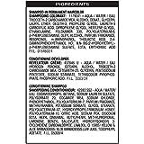 Softsheen-Carson Dark & Natural Hair Color for Men