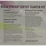 Bulletproof-Intro-Kit-Amazon-Exclusive-12oz-Ground-Coffee-16oz-Brain-Octane