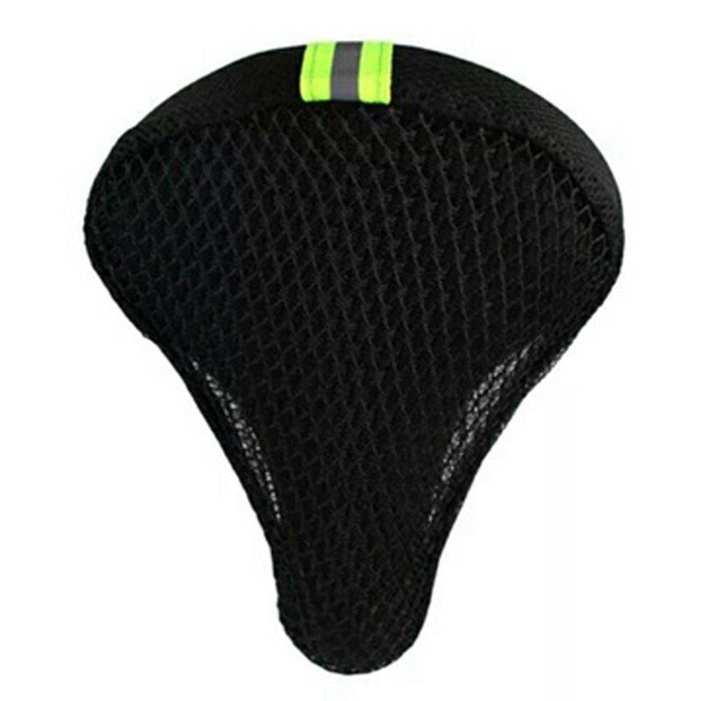 欲しいの ドラゴンSonic自転車断熱材クッションカバー B07DB5Z67S、Sun保護カバー快適、k4 B07DB5Z67S, セドナストーンジュエリー:430355b8 --- efichas.com.br