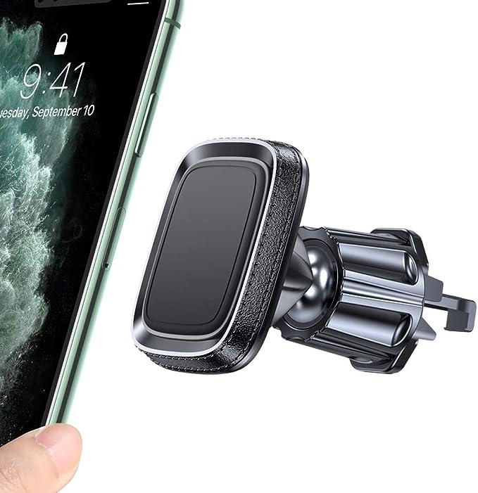 Miracase Moving Life Handyhalterung Auto Magnet Elektronik