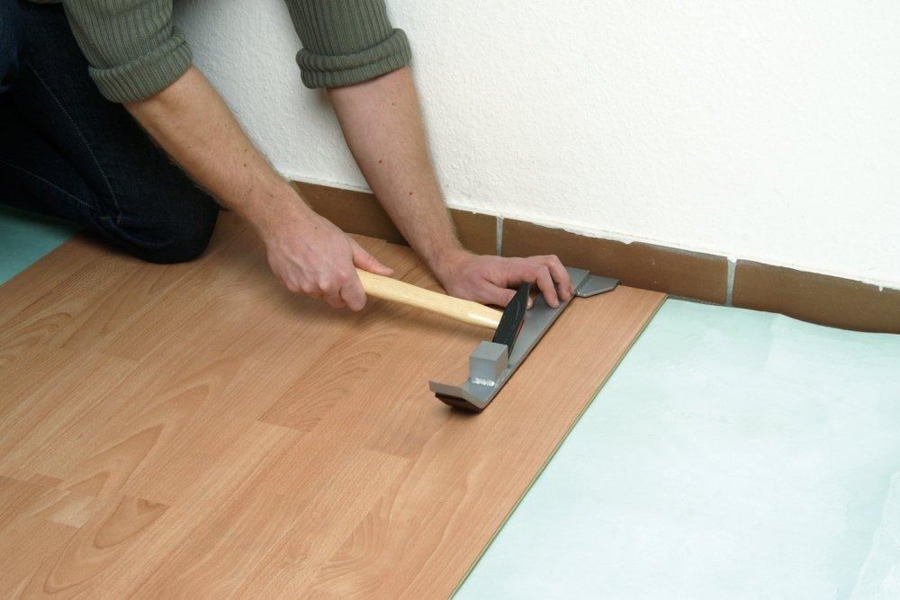Fußboden Aus 5 Cent ~ Wolfcraft 6928000 1 profi zugeisen mit amboß und schonunterlage
