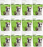 Tomlyn Multi-Vitamin Chews for Medium & Large Dogs Bacon 360ct (12 x 30ct)