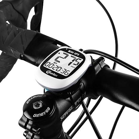 Accesorios bicicletas montaña Mini ciclismo bicicleta de la ...