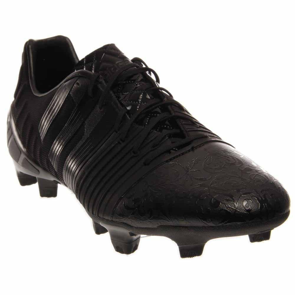 Adidas Nitrocharge 1.0 FG Herren Schuhe