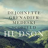 Hudson фото