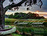 img - for Ossabaw Island: A Sense of Place book / textbook / text book