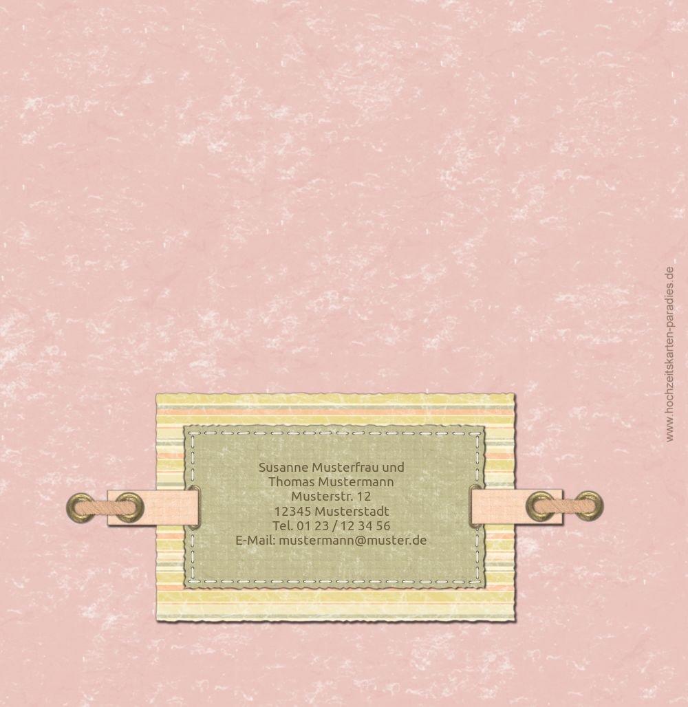 Kartenparadies Hochzeitskarte Hochzeit Einladung Bund für's Leben, hochwertige hochwertige hochwertige Einladung zur Heirat inklusive Umschläge   10 Karten - (Format  145x145 mm) Farbe  PastellHellTürkis B01NAVF9NP | Sonderangebot  | Kaufen  | Bekannt für seine  98a3ca