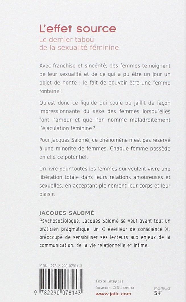 Amour et femme fontaine [PUNIQRANDLINE-(au-dating-names.txt) 35