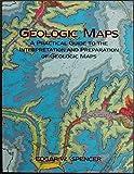 Geologic Maps 9780024147400