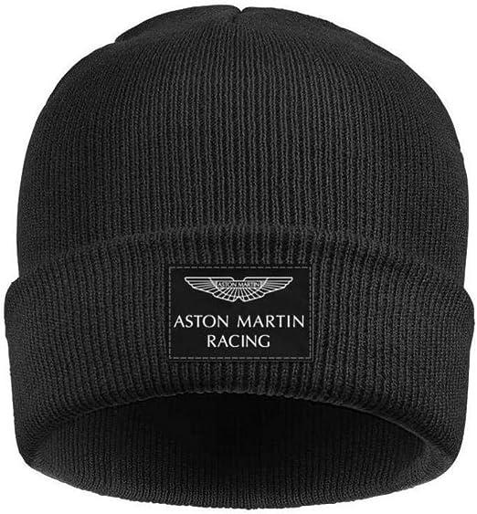 Stretchy Cuff Beanie Hat Black Dunpaiaa Skull Caps Beautiful Turkey Winter Warm Knit Hats