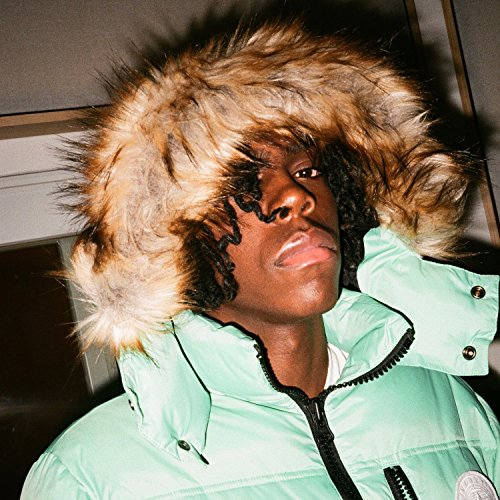 Yung Bans Vol. 2 [Explicit] - Bans