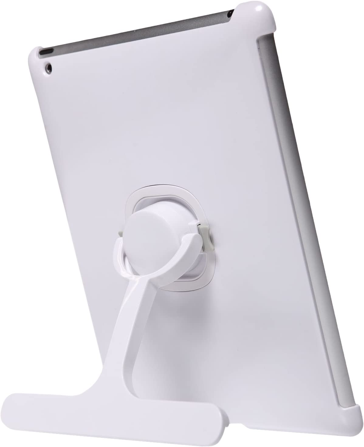 TabLines EZ Mobile Pack Mesa Soporte para Apple iPad 2/3/4 Blanco ...