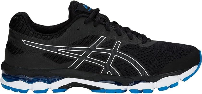 ASICS Gel Superion 2 Men's Running Shoe: