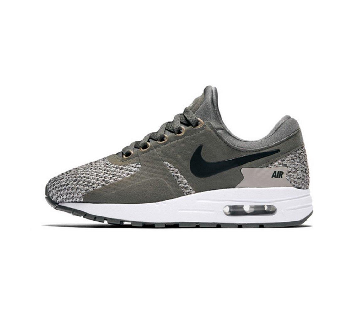 Nike Air Max 2015 castagno