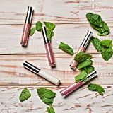 Colorescience Lip Gloss, Sunforgettable Lip Shine