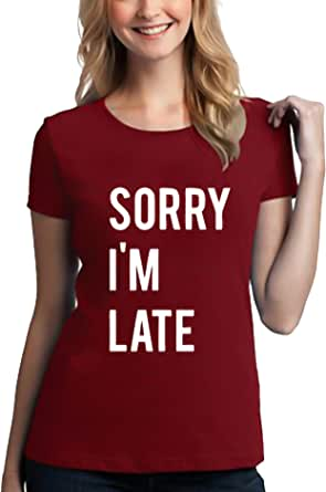 Short Sleeve T-Shirt 3265 For Women