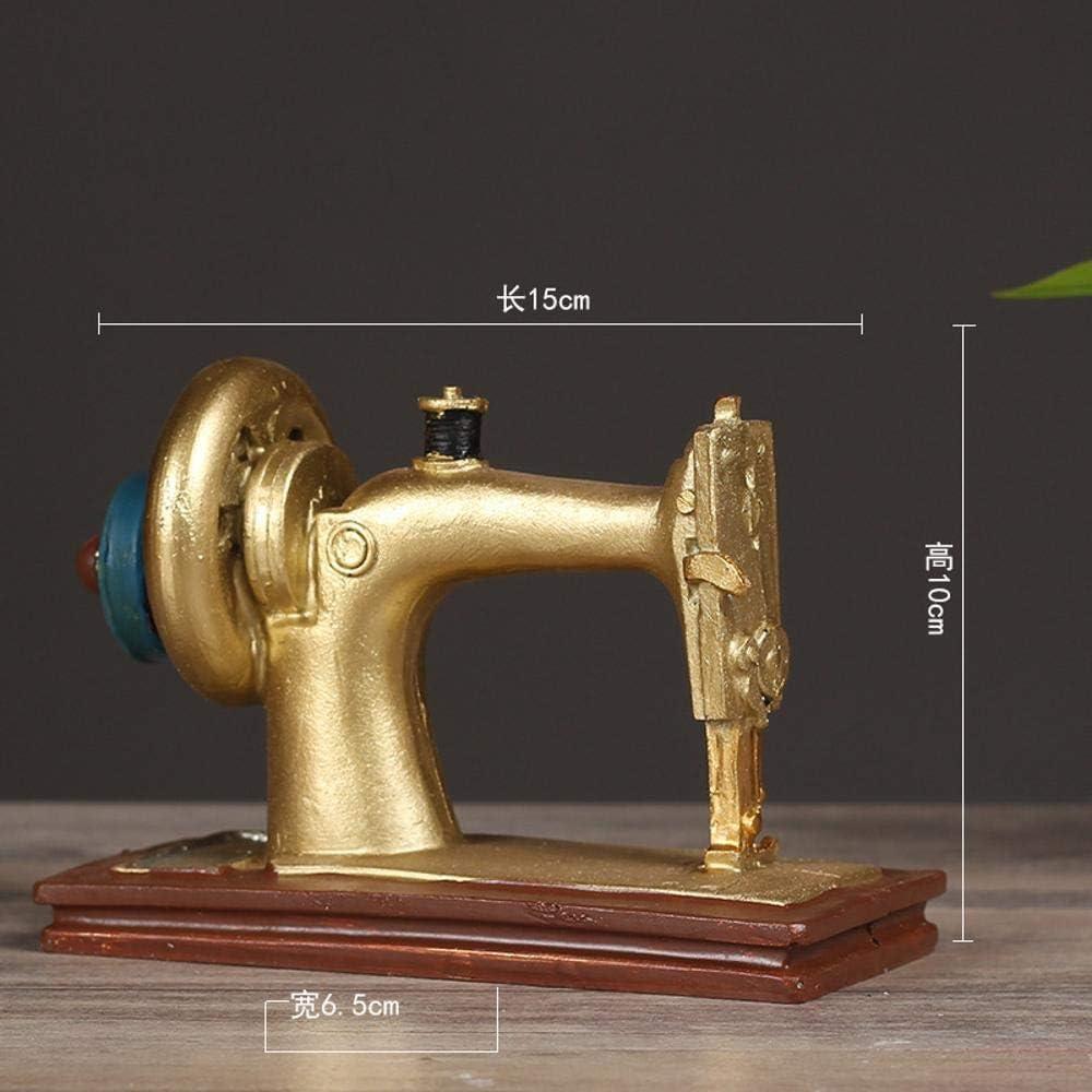 Ludage Accesorios para el hogar artesanías, Máquina de Coser ...