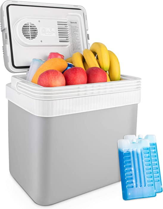 Top 10 Refrigerator For Auto