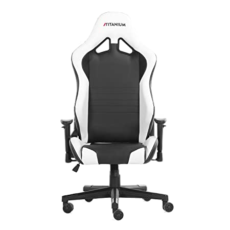 office of fice support lumbar back all luxury massage wholesale seating ergonomic chair therapist mesh therapod car seat