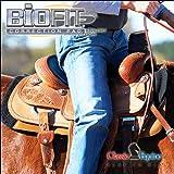 Classic Equine BioFit Correction Saddle Pad 31x32