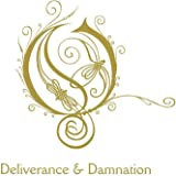 Deliverance & Damnation Remixed