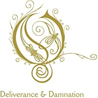 Deliverance & Damnation Remixed (Vinyl)