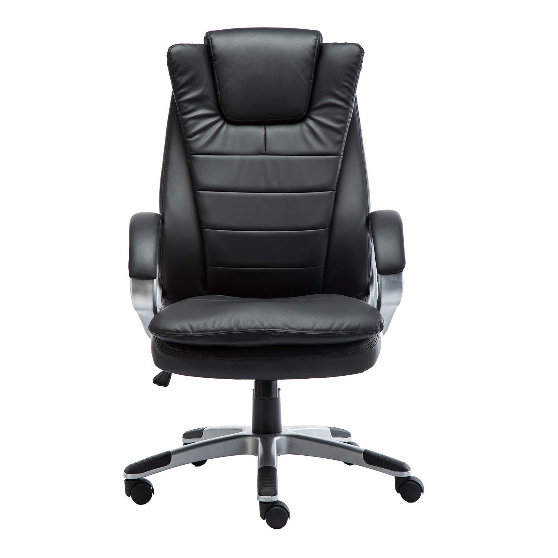 Groovy X Rocker 5125401 2 1 Wireless Bluetooth Audi Pedestal Video Ncnpc Chair Design For Home Ncnpcorg