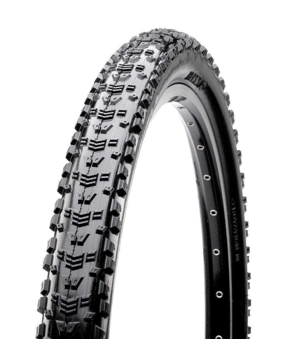Maxxis Aspen EXC XC Mountain Bicycle Tire - 120 TPI
