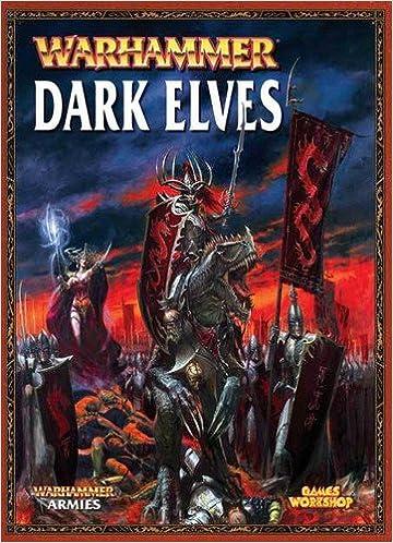 Wood Elves Codex Pdf