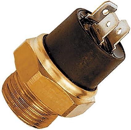 FAE 37810 interruptor de temperatura, ventilador del radiador ...