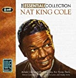 Cole, Nat King Essential Collection Mainstream Jazz