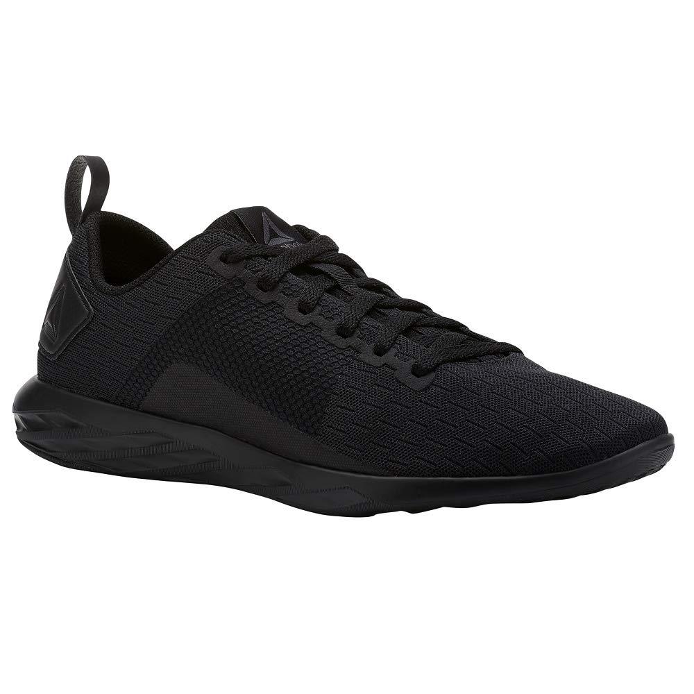 Reebok Men's Astroride Walk Shoe- Buy