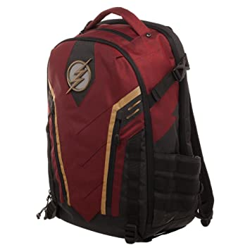 191655feb9 Amazon.com  The Flash Laptop Backpack Multi-Purpose Backpack Travel Backpack  School Backpback  Coalition Supply