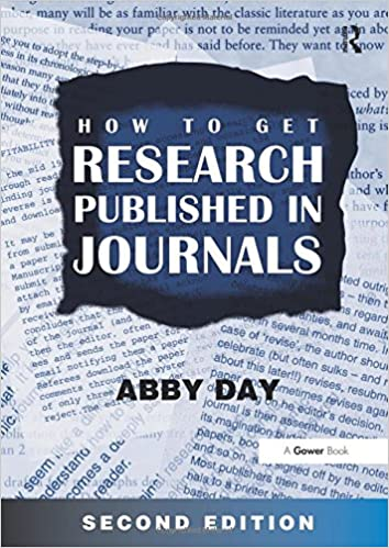 how to publish a research paper in india for free