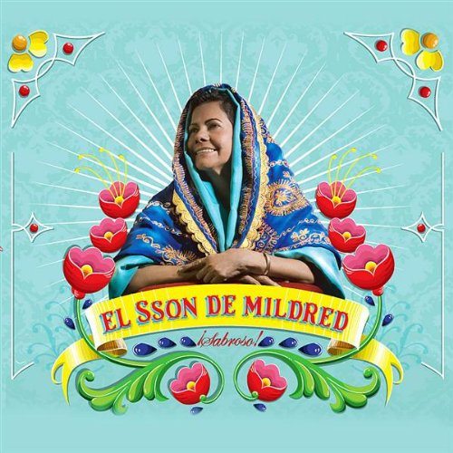 Estoy Cansada By El Sson De Mildred On Amazon Music Amazon Com