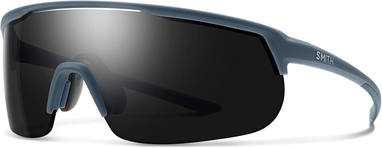 Smith Optics Trackstand ChromaPop Sunglasses