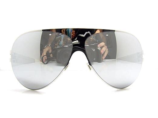 Amazon.com: Mykita – Gafas de sol Nuevo hecho a mano ...