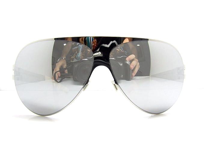 Mod Mm Handmade Germany Mykita Patented Franz New Sunglasses 64 FKc1JlT3