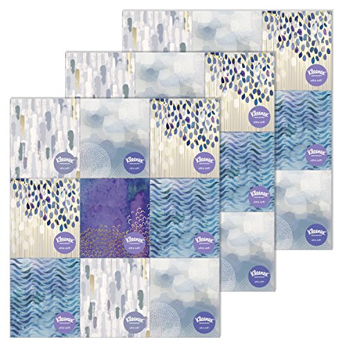 kleenex-ultra-soft-and-strong-facial-tissues-75-tissues-per-cube-box-27-pack