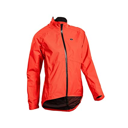 Sugoi 2018 Women s Zap Long Sleeve Cycling Jacket - U719000F (Kits Sunset  ... c4baa3548