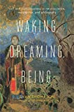 img - for Waking, Dreaming, Being: Self and Consciousness in Neuroscience, Meditation, and Philosophy book / textbook / text book