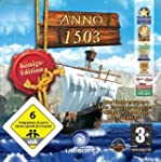 ANNO 1503 - K�nigsedition [Download]